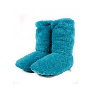 Купити жіноче взуття для дому з Польщі дешево в інтернет магазині -  відгуки 0b0315c004061