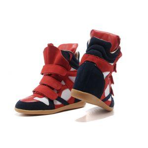 Купити жіночі снікерси з Польщі дешево в інтернет магазині - відгуки ... 22a8d8a1ac467