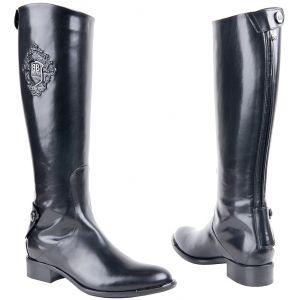 cf2e39f993a2ee Купити жіночі чоботи з Польщі дешево в інтернет магазині - відгуки, доставка