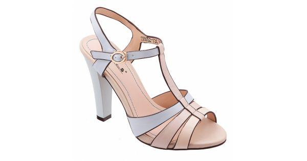 Купити онлайн Великі жіночі босоніжки недорого по ціні 733 грн. Модель  dgq578 в інтернет-магазині Shoester f3456d12cc8b6
