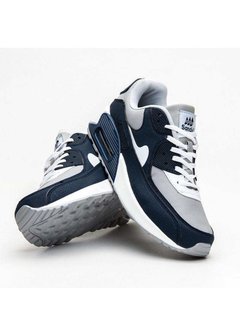 Купити онлайн Демісезонні жіночі кросівки недорого по ціні 733 грн ... 65eb58f0e3c78