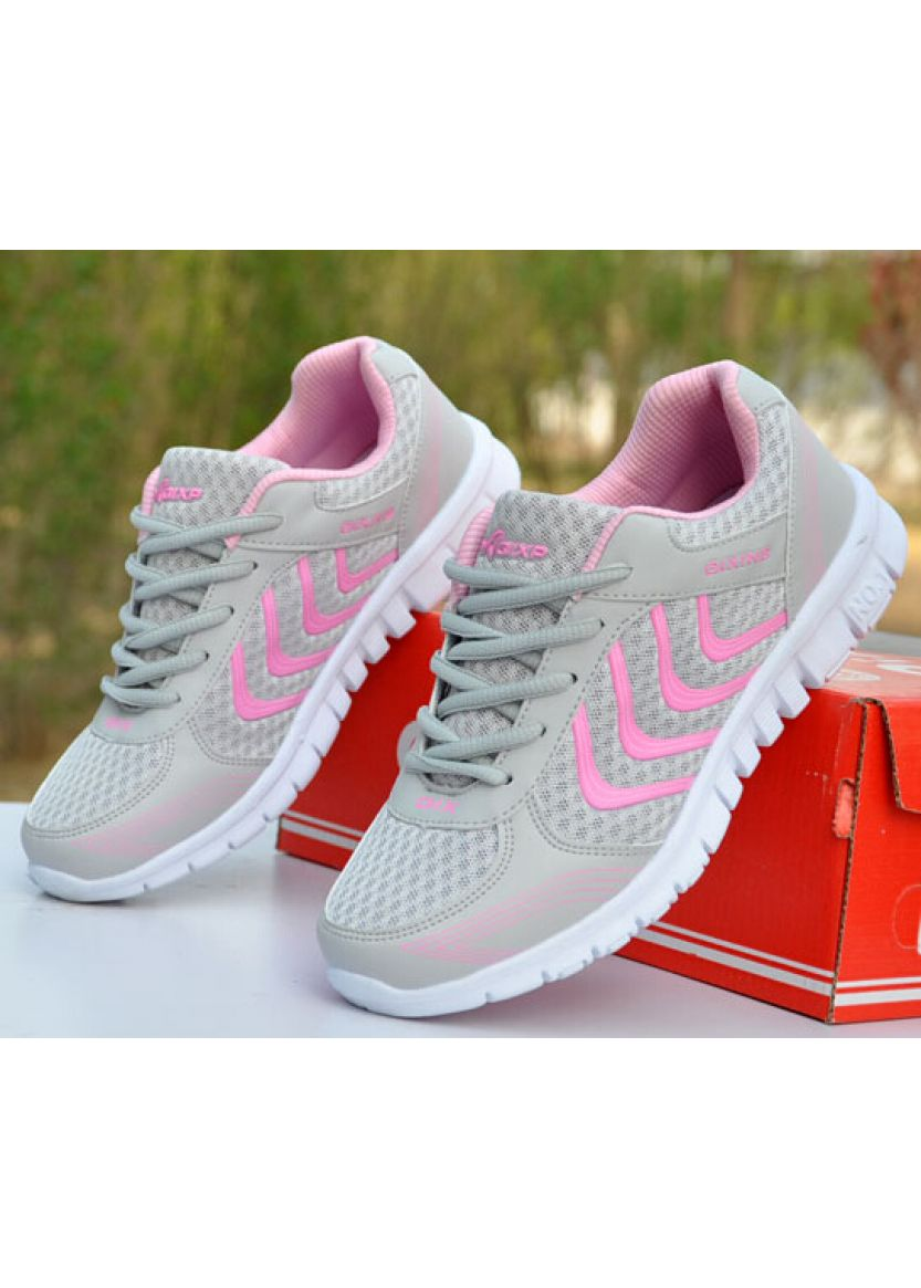 Купити онлайн Дихаючі жіночі кросівки недорого по ціні 733 грн ... ce5bbdd9f59a1