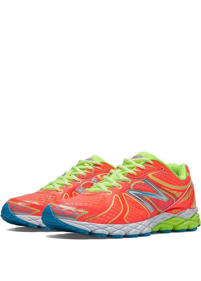 Купити онлайн Яскраві жіночі кросівки недорого по ціні 733 грн ... 565c720fa4197