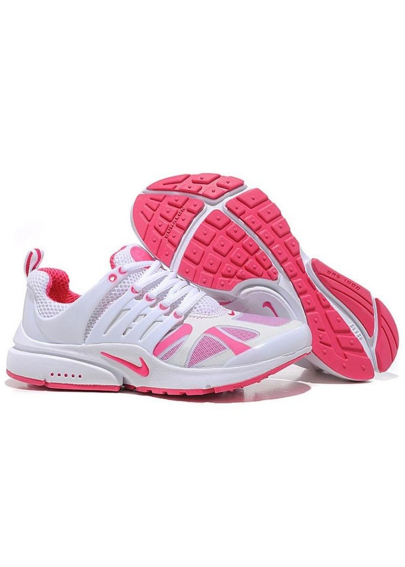 Купити онлайн Жіночі кросівки для фітнесу недорого по ціні 733 грн ... 6e135876e1003