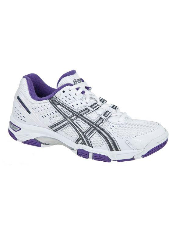 Воллейбольные женские кроссовки заказать online