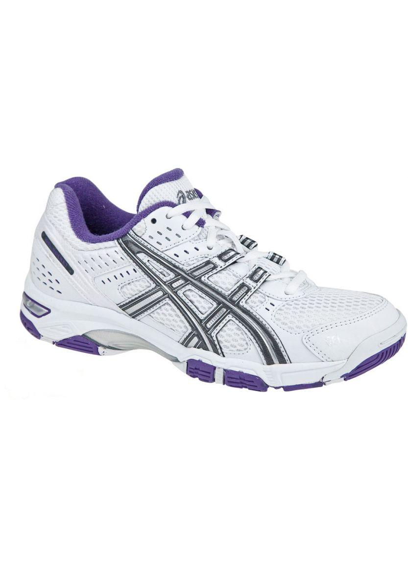 Купити онлайн Волейбольні жіночі кросівки недорого по ціні 733 грн ... df8332887db61