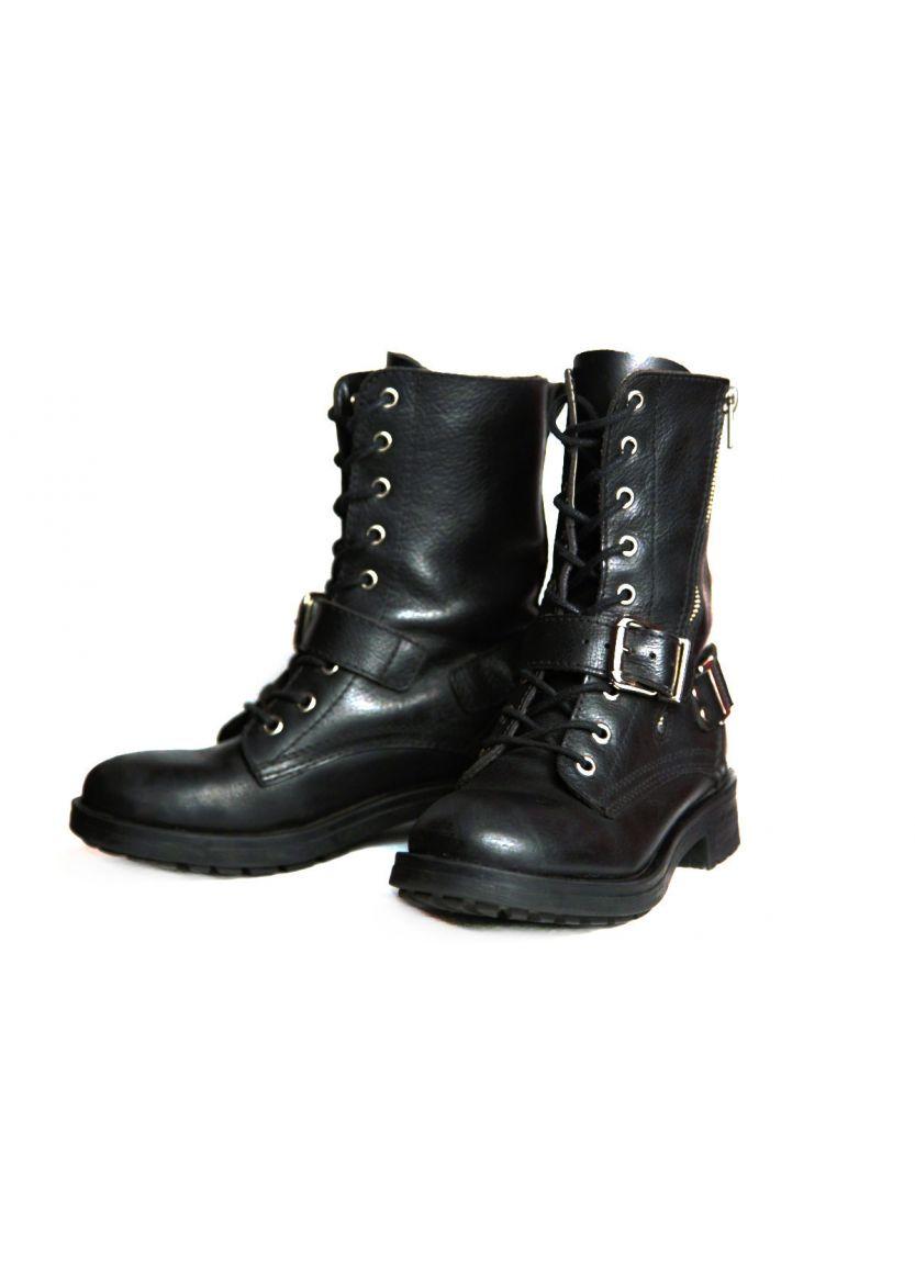 Купити онлайн Високі жіночі черевики недорого по ціні 733 грн ... 6c65437bf3340