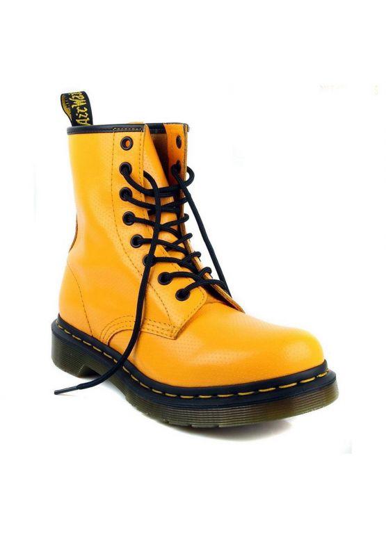 Женские ботинки в Житомире заказать online