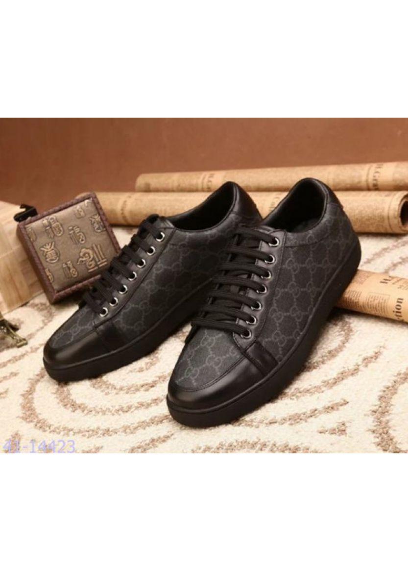 Купити онлайн Жіночі кросівки Gucci недорого по ціні 733 грн. Модель ... c0f67a9f1a5b6