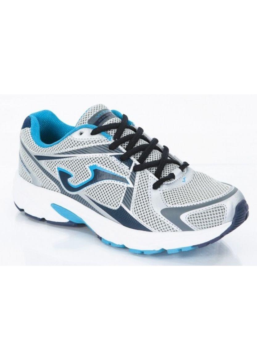 Купити онлайн Жіночі кросівки Joma недорого по ціні 733 грн. Модель ... 9596480f8dab3