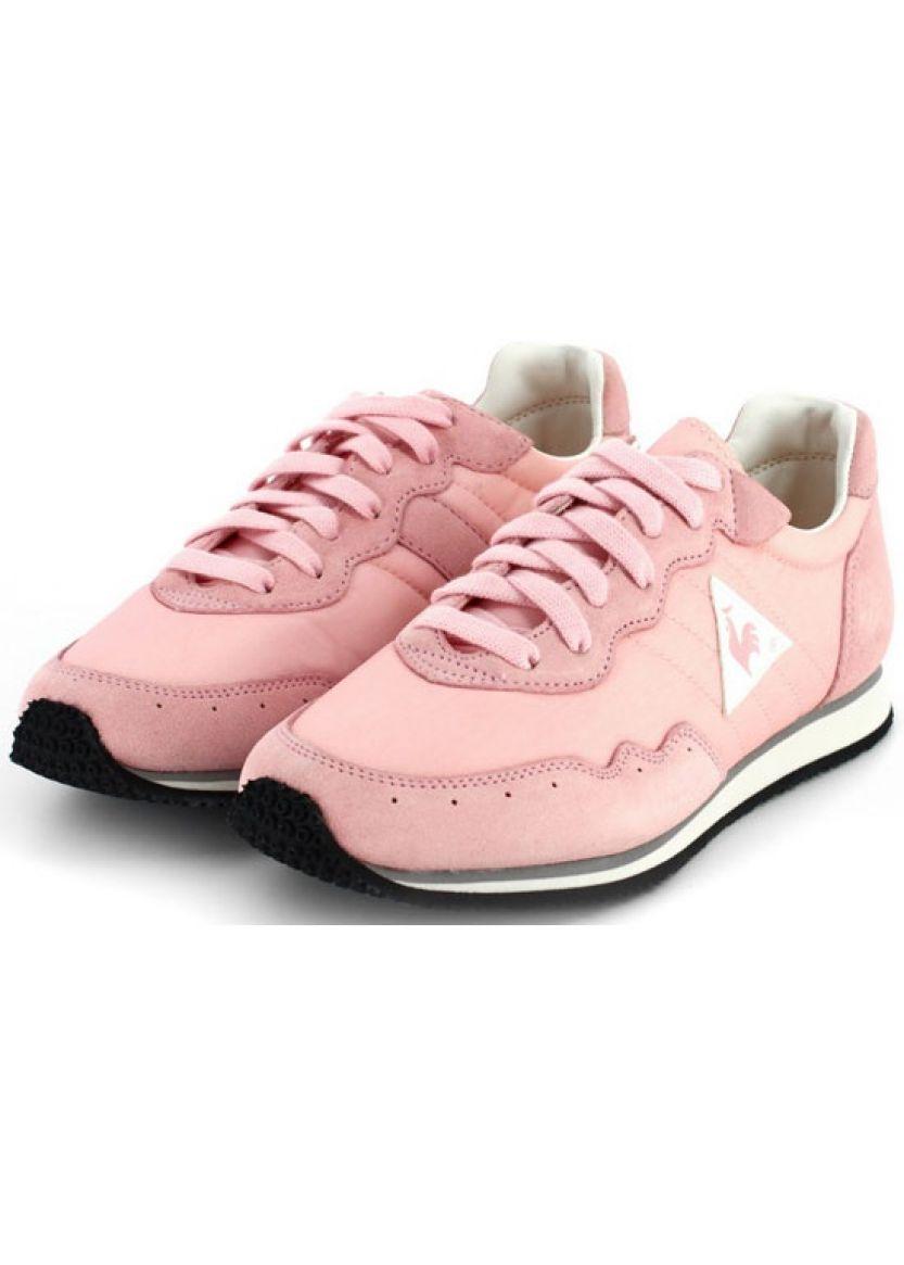 Купити онлайн Жіночі кросівки Le Coq Sportiff недорого по ціні 733 ... bbcf22b365b0b