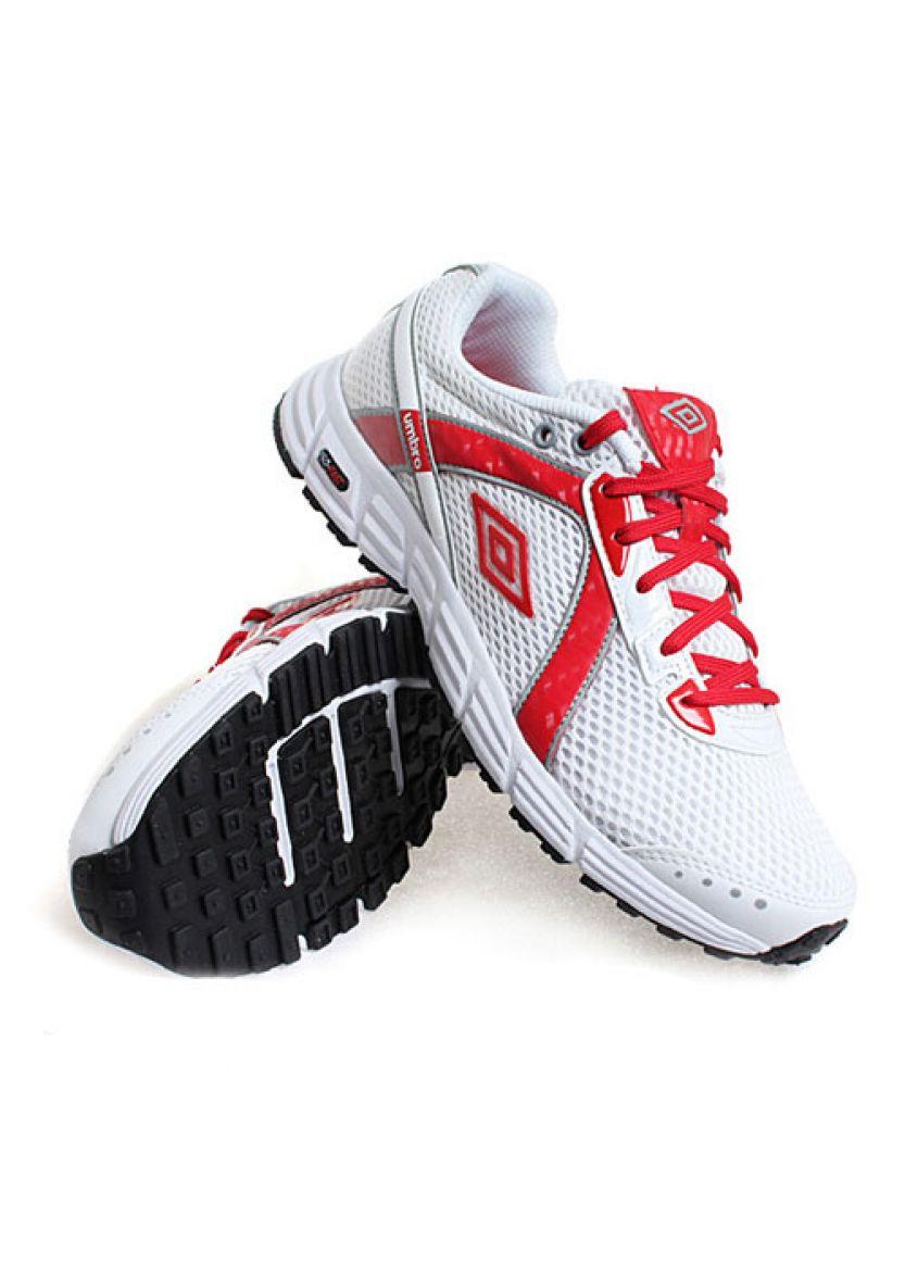 Купити онлайн Жіночі кросівки Umbro недорого по ціні 733 грн. Модель ... 487b81e4a0a19