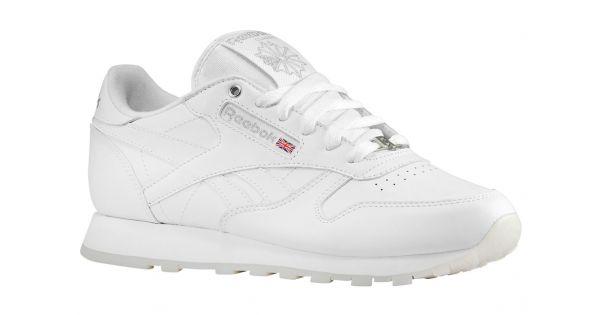 Купити онлайн Білі жіночі кросівки недорого по ціні 733 грн. Модель Imelda  в інтернет-магазині Shoester db00b79b7b731