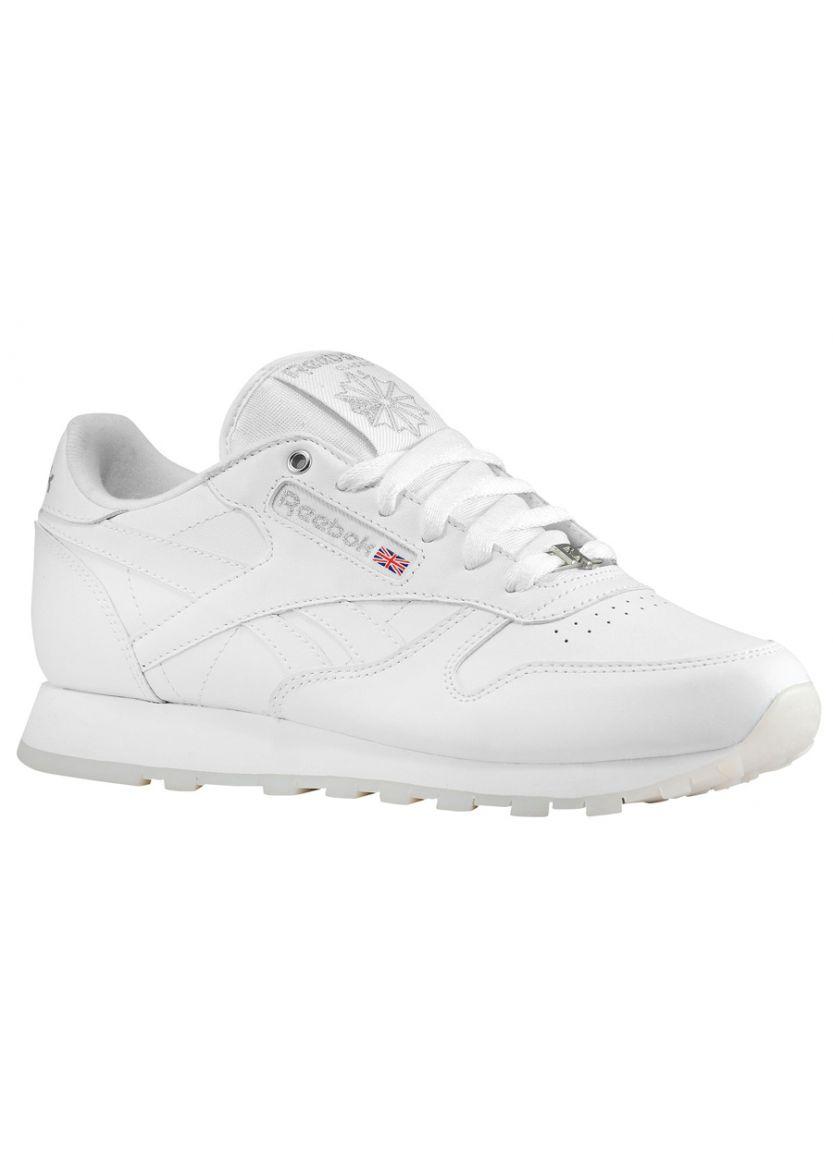 Купити онлайн Білі жіночі кросівки недорого по ціні 733 грн. Модель ... e0e1c3004a6c9