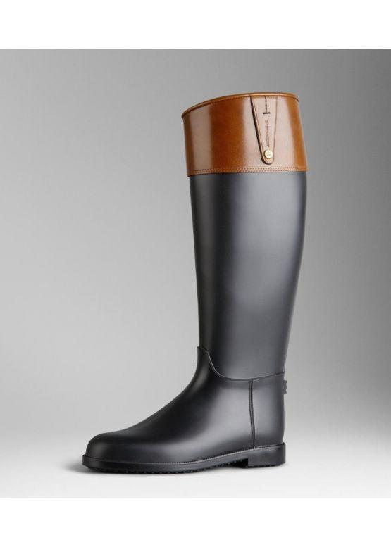 Купити онлайн Жіночі гумові чоботи у Львові недорого по ціні 733 грн ... 9704454e0c32a