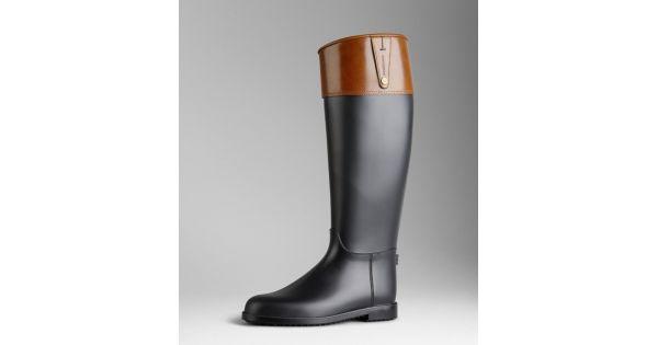 Купити онлайн Жіночі гумові чоботи у Львові недорого по ціні 733 грн.  Модель Melanie в інтернет-магазині Shoester c29e300896faa