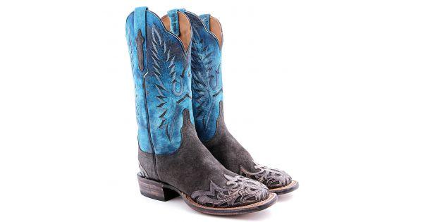 Купити онлайн Жіночі чобітки козаки недорого по ціні 733 грн. Модель  Dzhiofredda в інтернет-магазині Shoester bf322ab9928b0