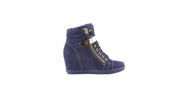 Купити онлайн Жіночі снікерси в Тернополі недорого по ціні 733 грн. Модель  Wendi в інтернет-магазині Shoester 9979a29d50cd5