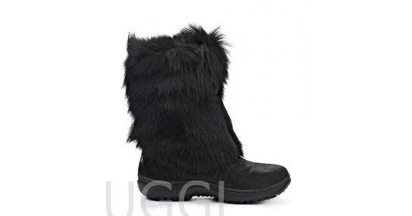 Купити онлайн Жіночі унти в Києві недорого по ціні 733 грн. Модель  Bristol-Carlisle в інтернет-магазині Shoester a012491d23011
